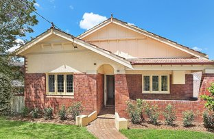 344 Peats Ferry Road, Hornsby NSW 2077