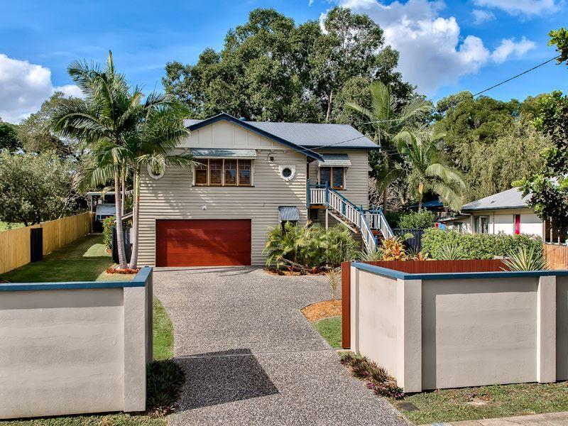 313 Wardell Street, Enoggera QLD 4051, Image 0