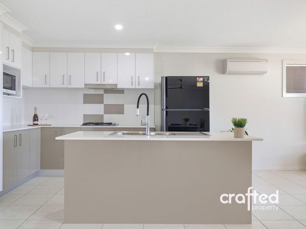 14 Barratta Street, Spring Mountain QLD 4300, Image 0