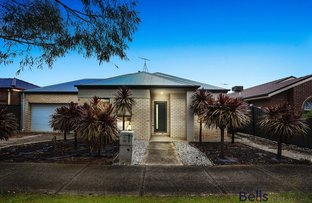 Picture of 3 Aston Glade, Derrimut VIC 3030