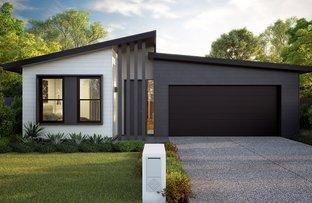 Lot 8/222 Graham Road , Bridgeman Downs QLD 4035