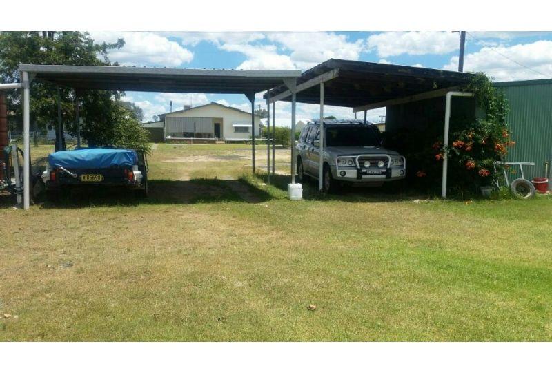 82 Inverell Street, Ashford NSW 2361, Image 1
