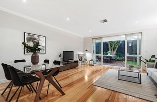Picture of 4/127 St Andrews Street, Brighton VIC 3186