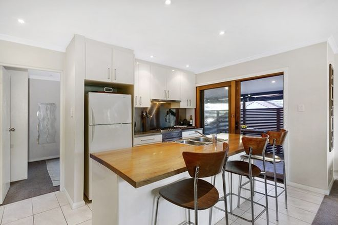 Picture of 13a Irrawong Road, NORTH NARRABEEN NSW 2101