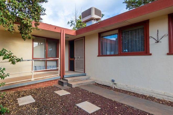 Picture of 862 Fifteenth Street, MILDURA VIC 3500