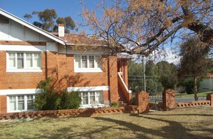 Picture of 2/108 Larmer  Street, Narrandera NSW 2700