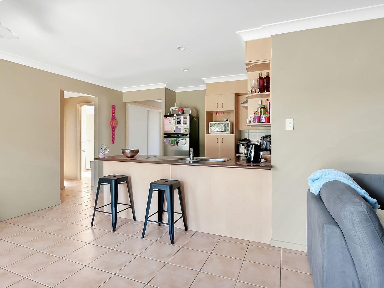 23 Tone Drive, Collingwood Park QLD 4301, Image 1
