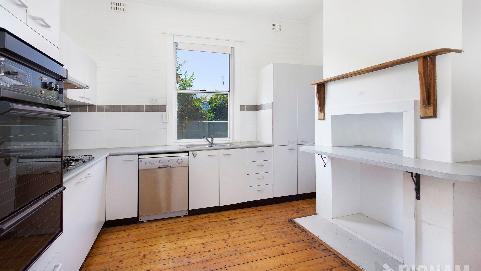 142 Rothery Street, Bellambi NSW 2518, Image 1