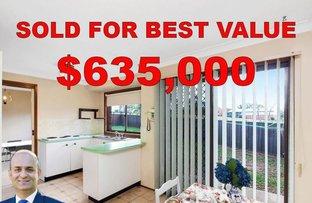 50 Oag Crescent, Kingswood NSW 2747