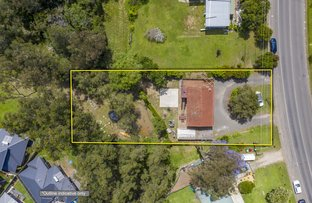 Picture of 405 Freemans Drive, Cooranbong NSW 2265