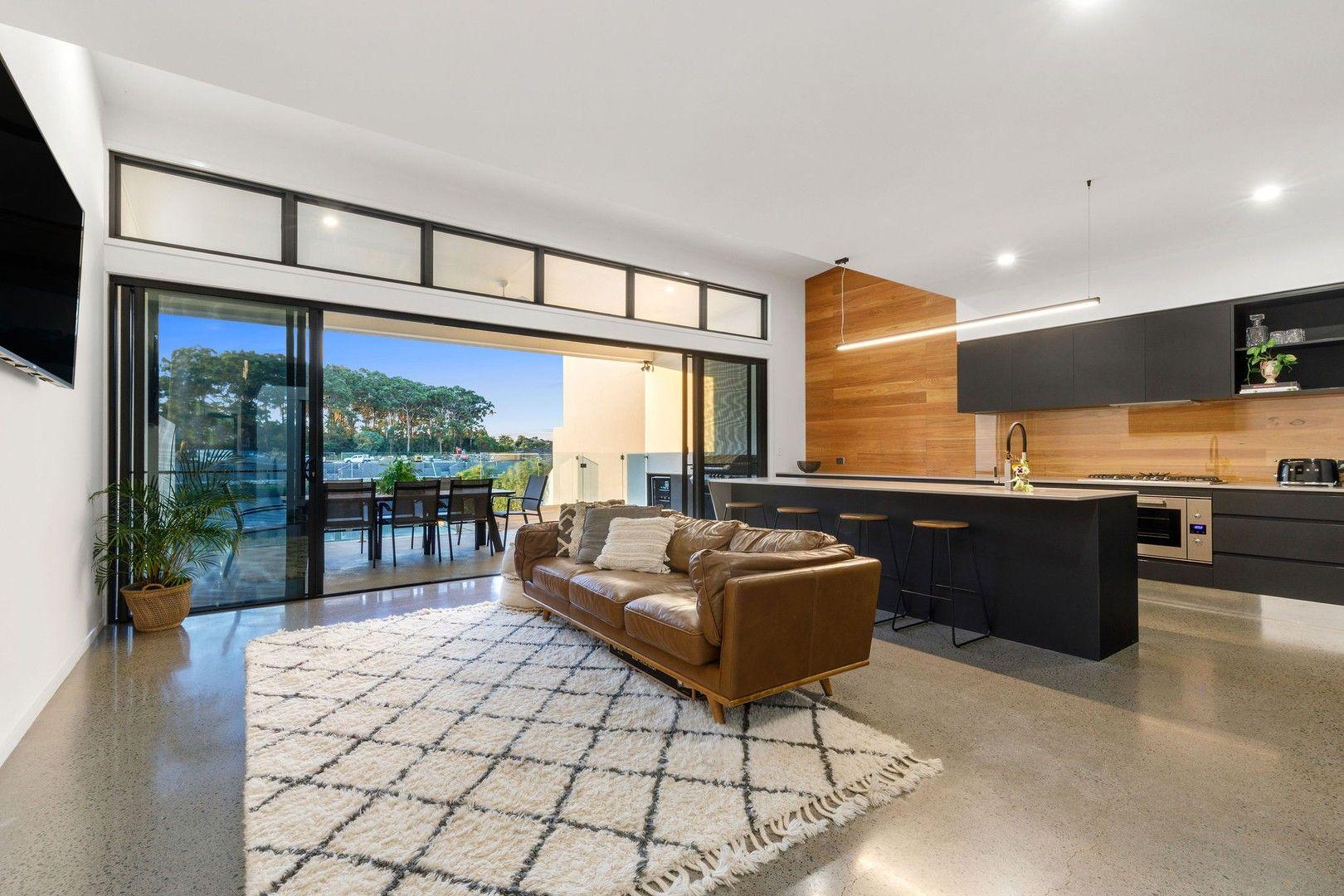 36 Langsford Crescent, Maroochydore QLD 4558, Image 0