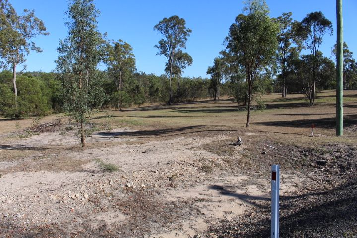 1 Scotsman Heights Estate, Gin Gin QLD 4671, Image 2