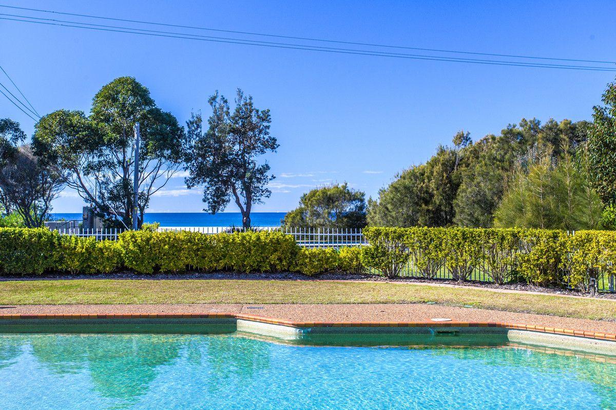 Mollymook Beach NSW 2539, Image 1