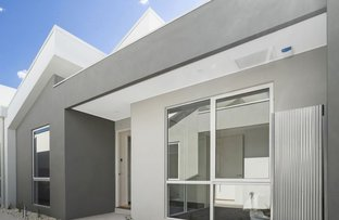 Picture of 6/69-71 Park Crescent, Williamstown VIC 3016