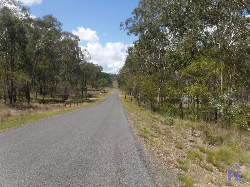 53/ Franklins Road, Wattle Camp QLD 4615, Image 2