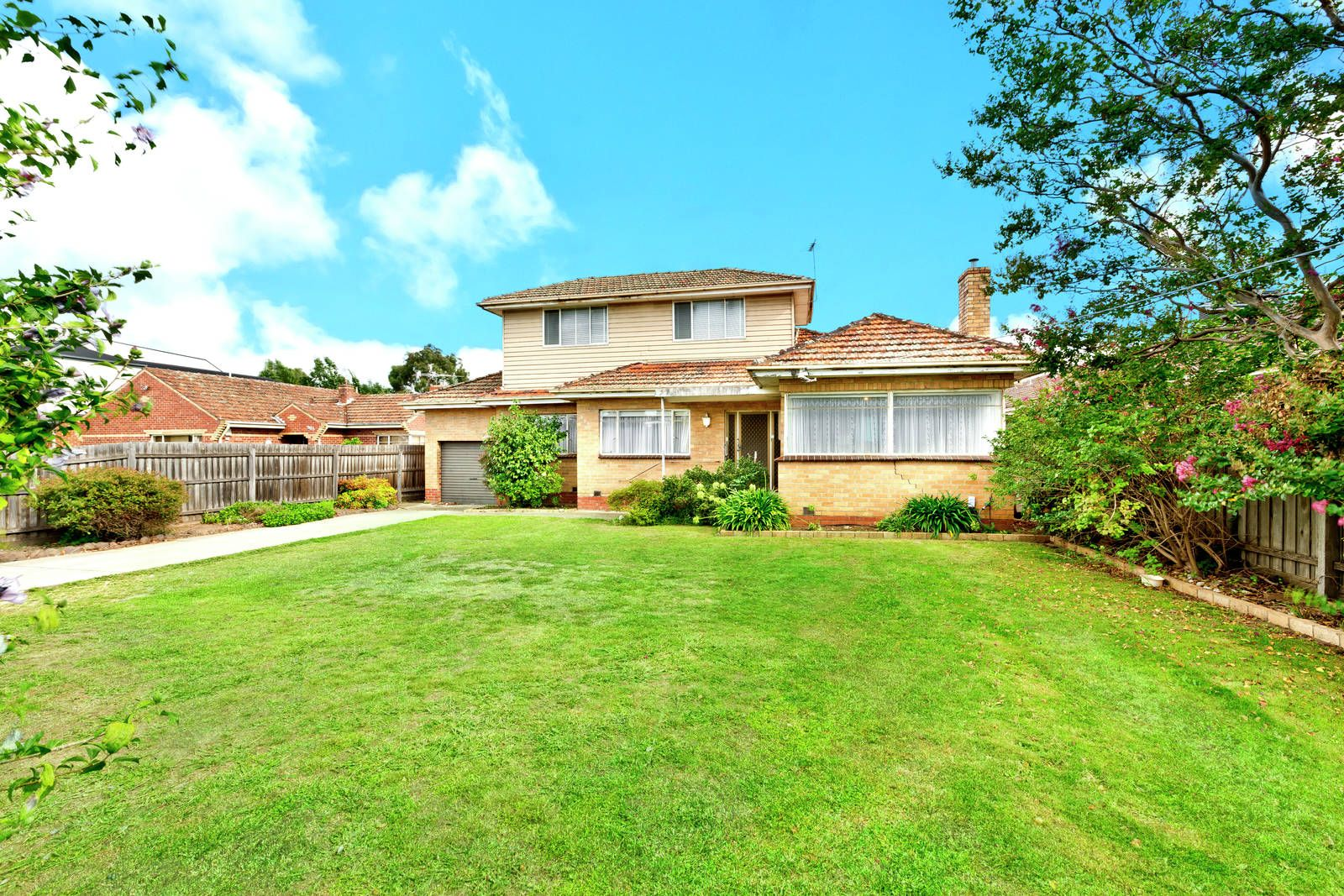 991 - 993 Plenty Road, Kingsbury VIC 3083, Image 1