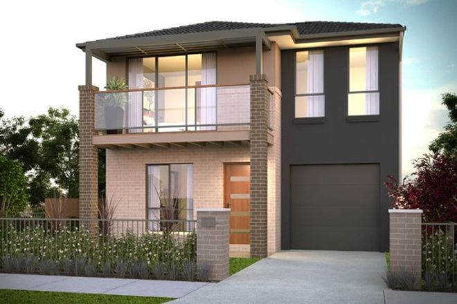 Picture of Lot 5215 Proposed Road, BONNYRIGG NSW 2177