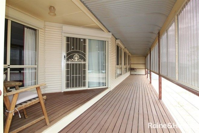 Picture of 2A Stevens Court, BLANCHE HARBOR SA 5700