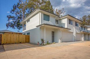 Picture of 9/5 Pine Valley Drive, Joyner QLD 4500