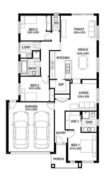 123 Royston Avenue, Lara VIC 3212, Image 1