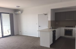 24/278-282 Railway  Terrace, Guildford NSW 2161
