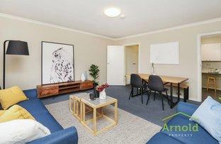 Picture of 2/42 Waroonga Rd, Waratah NSW 2298