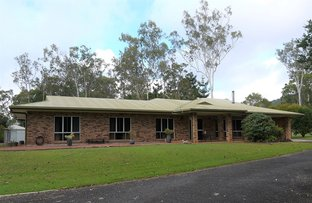 Picture of 10 Newton Close , Atherton QLD 4883