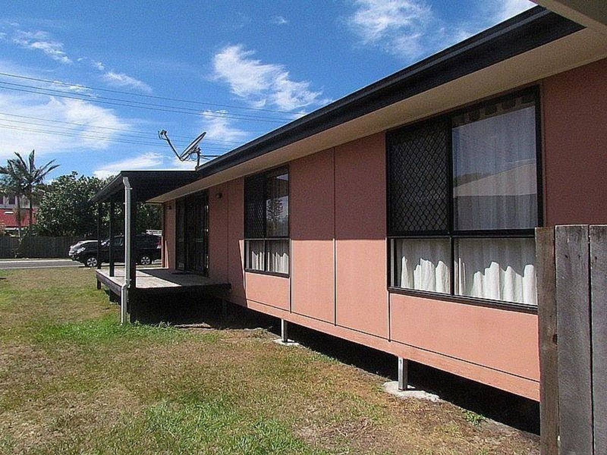 31 Petrie Avenue, Marcoola QLD 4564, Image 0