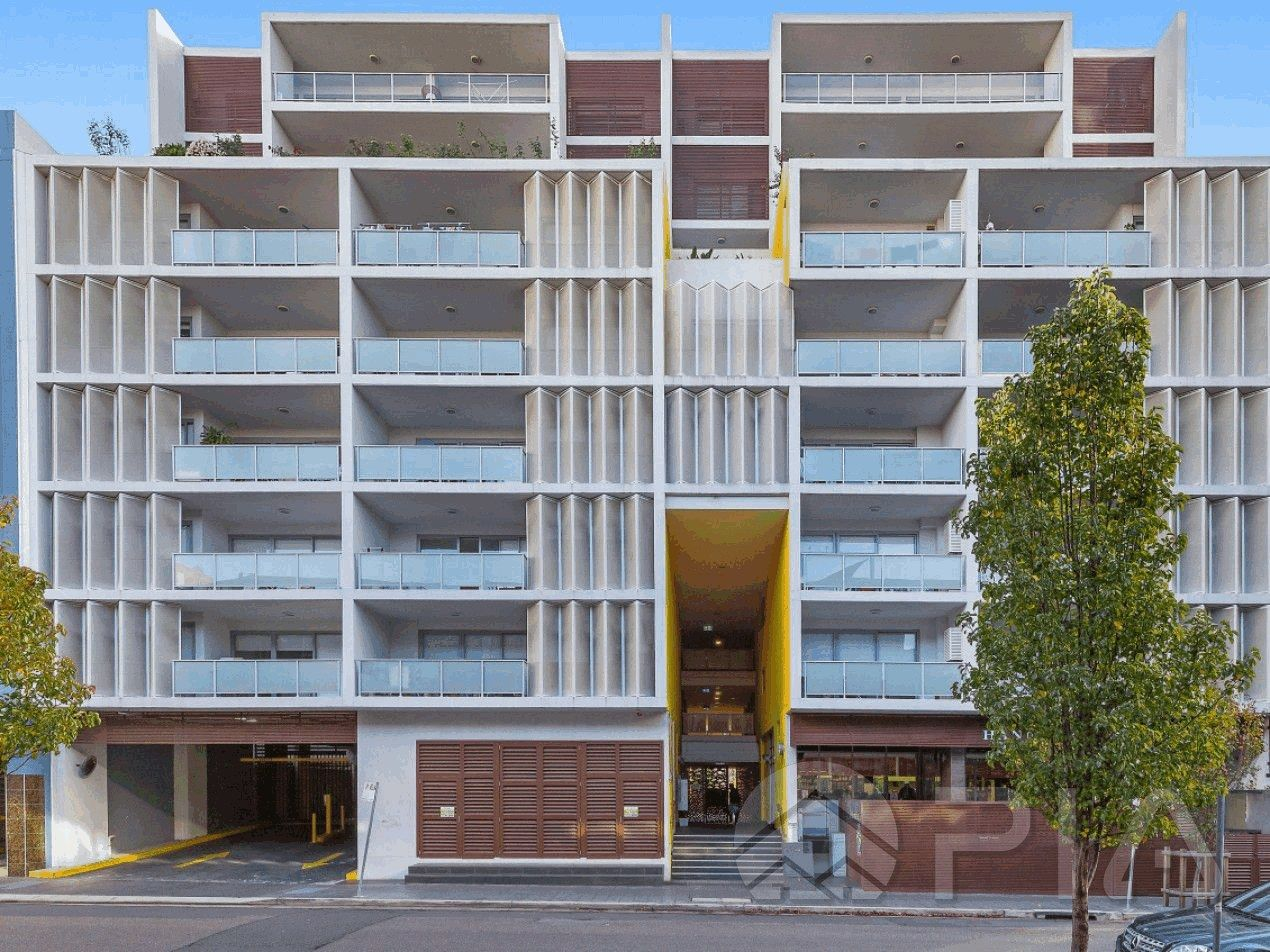 G03/25 Cowper St, Parramatta NSW 2150, Image 0