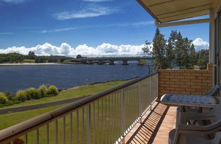 6/23 Namitjira Place, Ballina NSW 2478