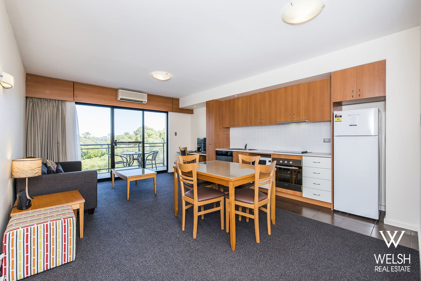 48/150 Great Eastern Highway, Ascot WA 6104, Image 0