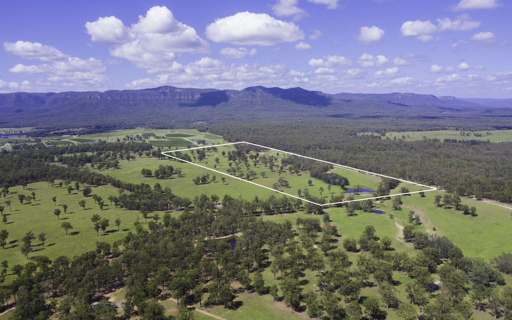 694D Hermitage Road, Pokolbin NSW 2320, Image 2