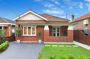 Picture of 13 Bent Street, Concord NSW 2137