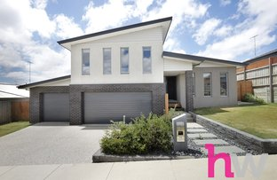 Picture of 11 Woolondoon Drive, Highton VIC 3216