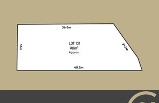 Picture of 73 Sun Orchid Drive (Lot 131), Chiton SA 5211