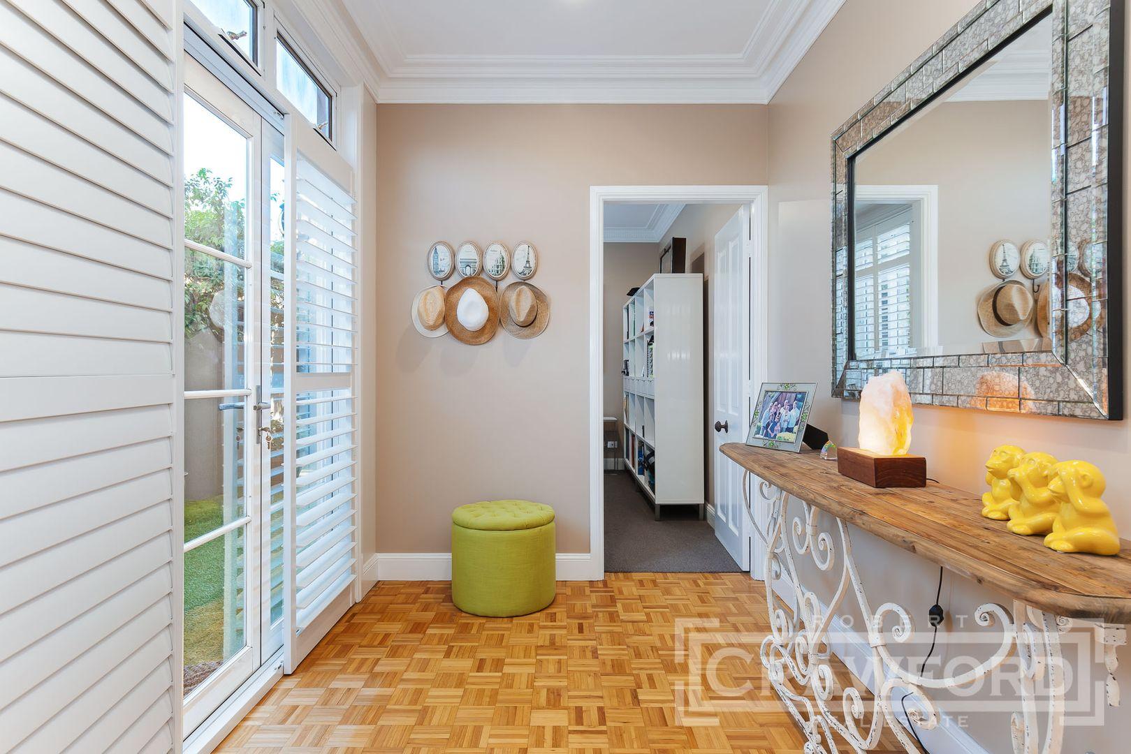 146a Victoria Street, Adamstown NSW 2289, Image 1
