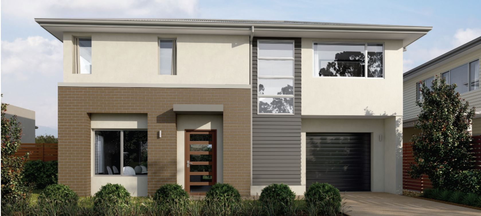 168 Holden Drive, Oran Park NSW 2570, Image 0