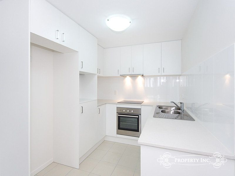 9/128 Merivale Street, South Brisbane QLD 4101, Image 1