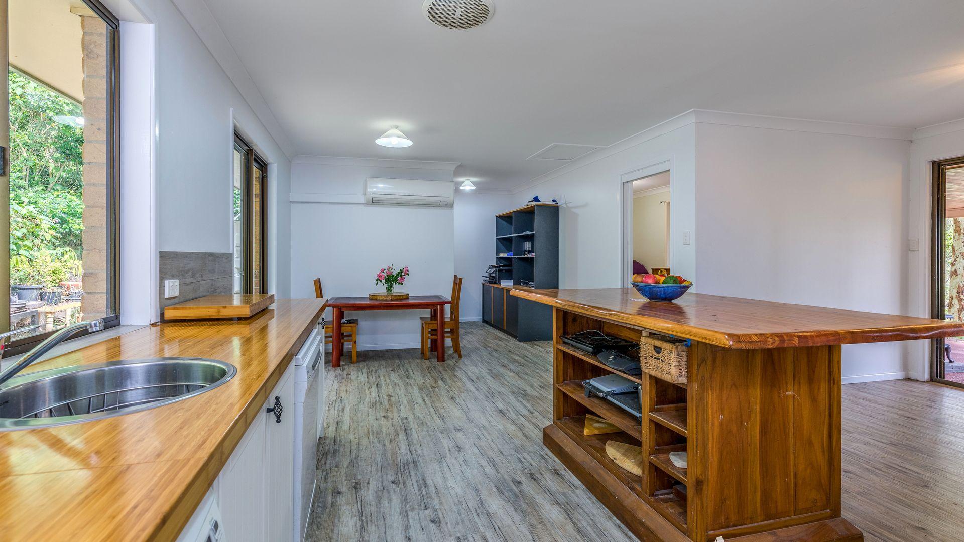 48-50 Shorthorn Court, Tamborine QLD 4270, Image 2