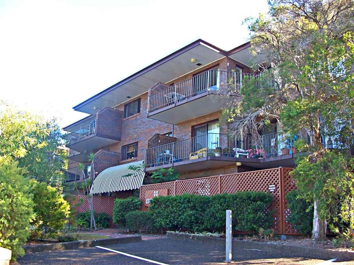 9/33 Maryvale Street, Toowong QLD 4066, Image 0