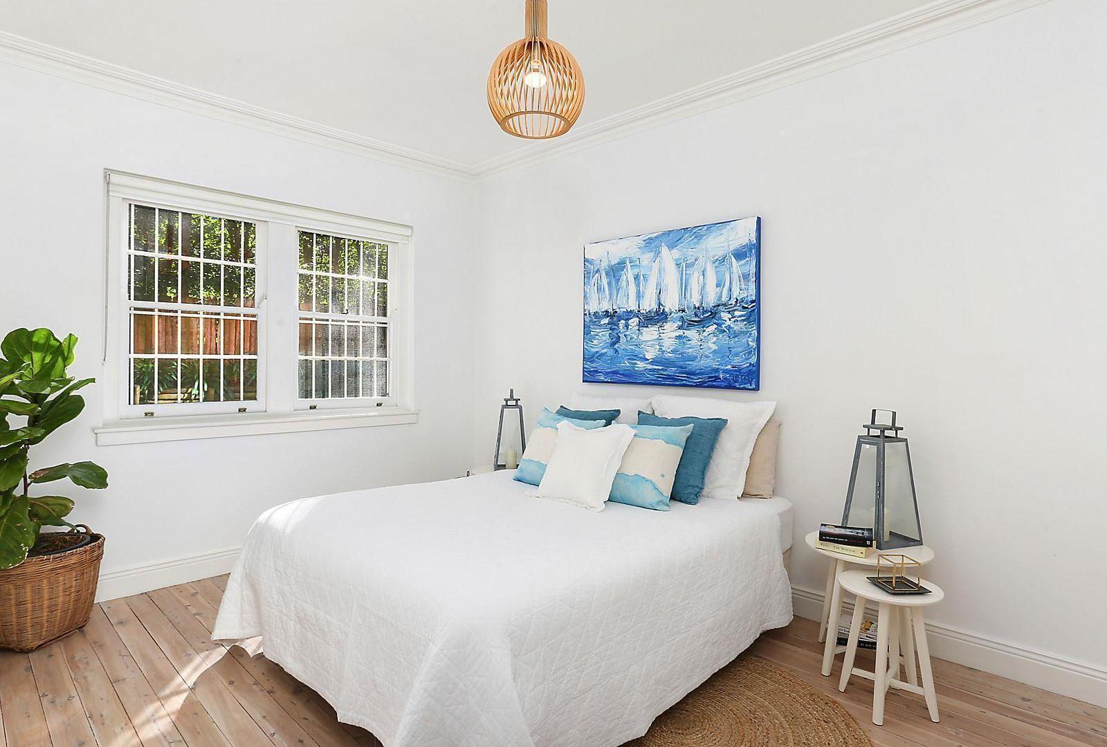 1/5A Priory Road, Waverton NSW 2060, Image 2