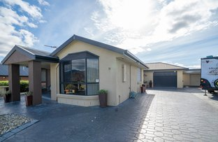 Picture of 43 Natlee Crescent, Old Beach TAS 7017