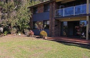 Picture of 5/258 Green Street, Ulladulla NSW 2539