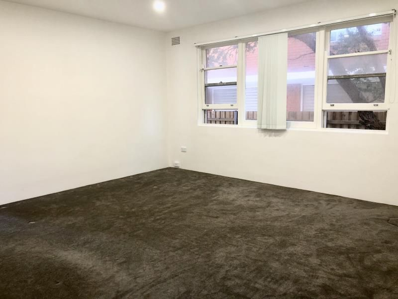 3/6 Hereward Street, Maroubra NSW 2035, Image 2