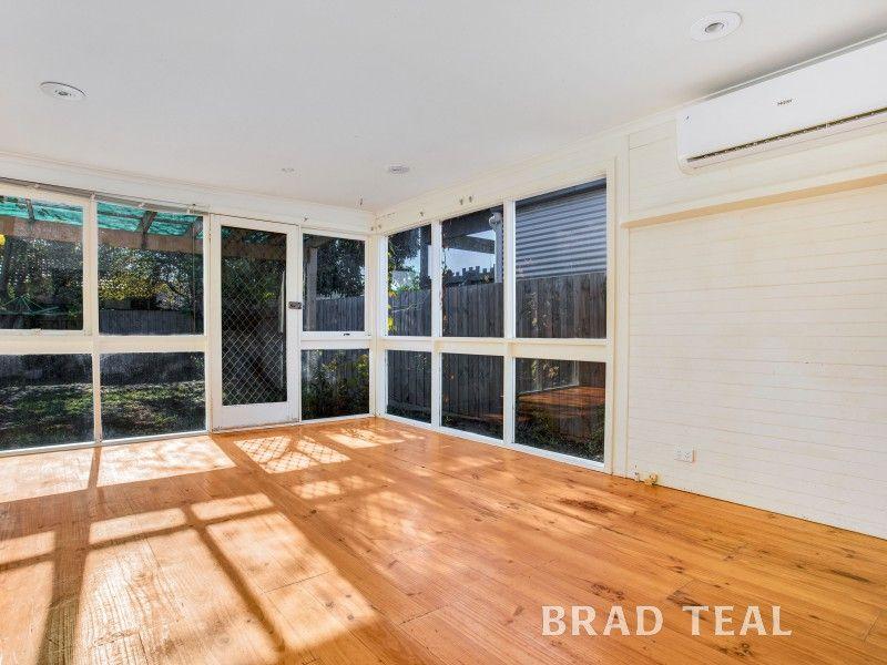 45 Blair Street, Coburg VIC 3058, Image 2