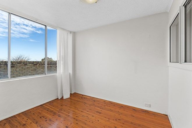 Picture of 208/29 Newland Street, BONDI JUNCTION NSW 2022