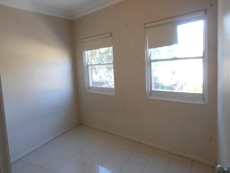 Canley Vale NSW 2166, Image 2