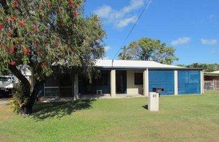 21 Digby Street, East Mackay QLD 4740