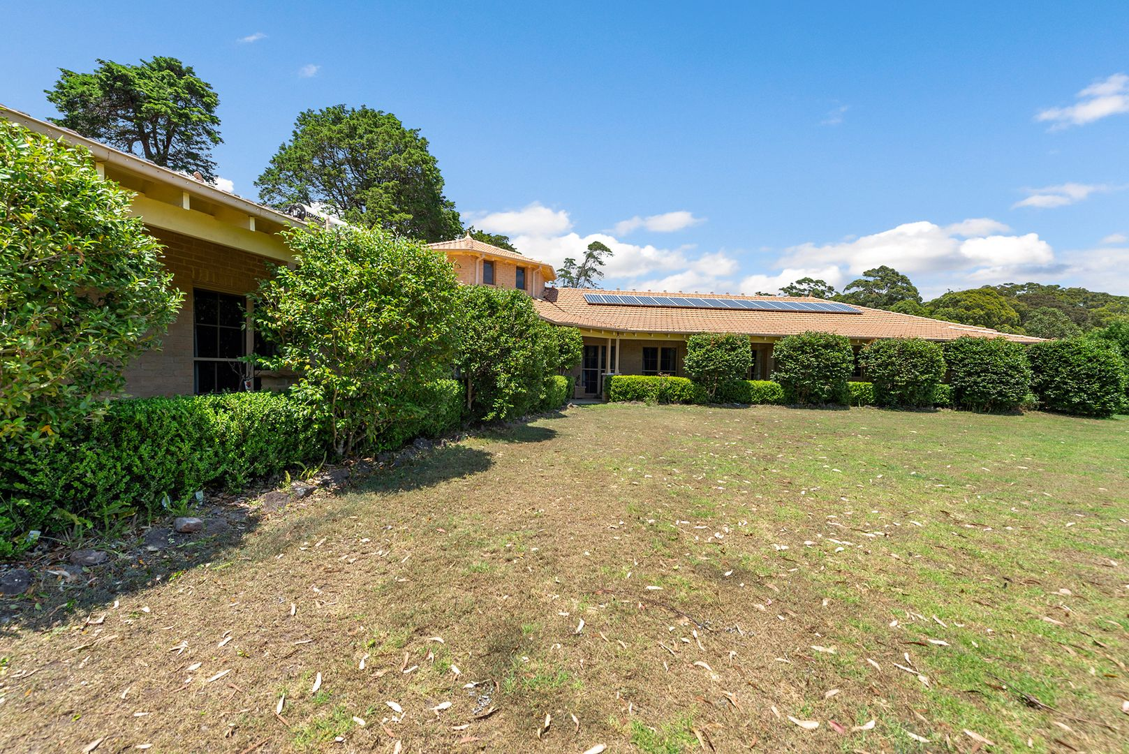 651 The Scenic Road, Macmasters Beach NSW 2251, Image 1