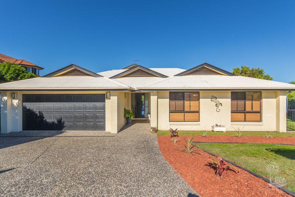 8 Grace Mac Court, Narangba QLD 4504, Image 0